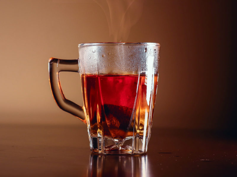10-bicchiere-tazza-te
