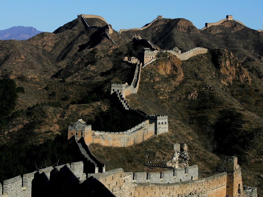 10-muraglia-cinese-g