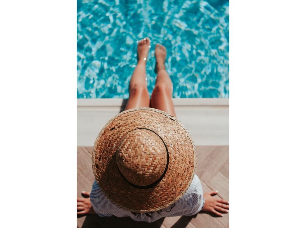 10-piscina-acqua-piedi-ammollo