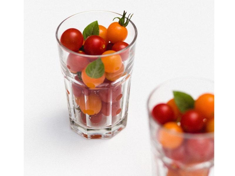 10-pomodori-frutti-rossi