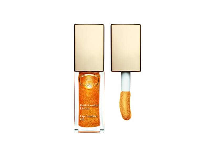 2019_LIP_OIL_07_HONEY_GLAM_NEW_FACING_PACKSHOT