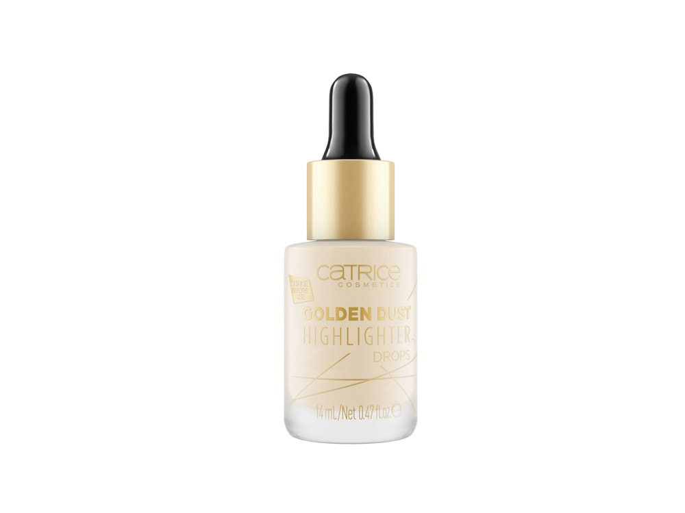 4059729192110_Golden-Dust-Highlighter-Drops_Image_jpg_Front-View-Closed