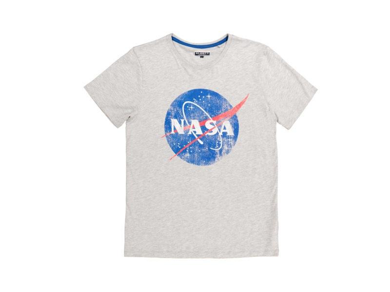 ALCOTT-NASA