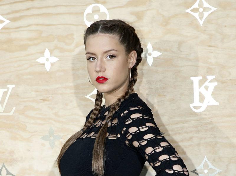 Adèle Exarchopoulos (4)