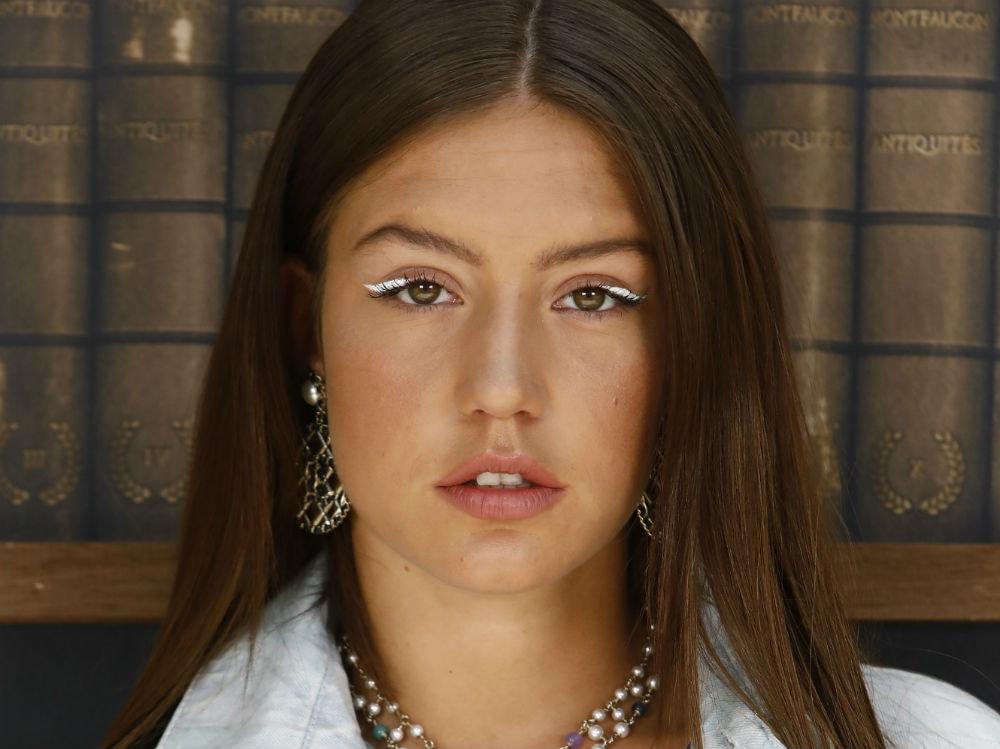 Adèle Exarchopoulos (8)