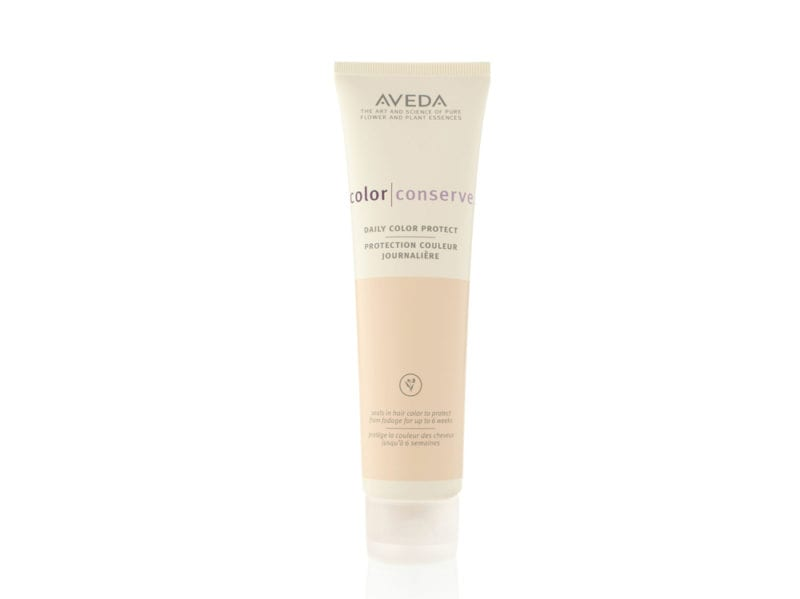 Aveda-Color-Conserve-Daily-Color-Protect