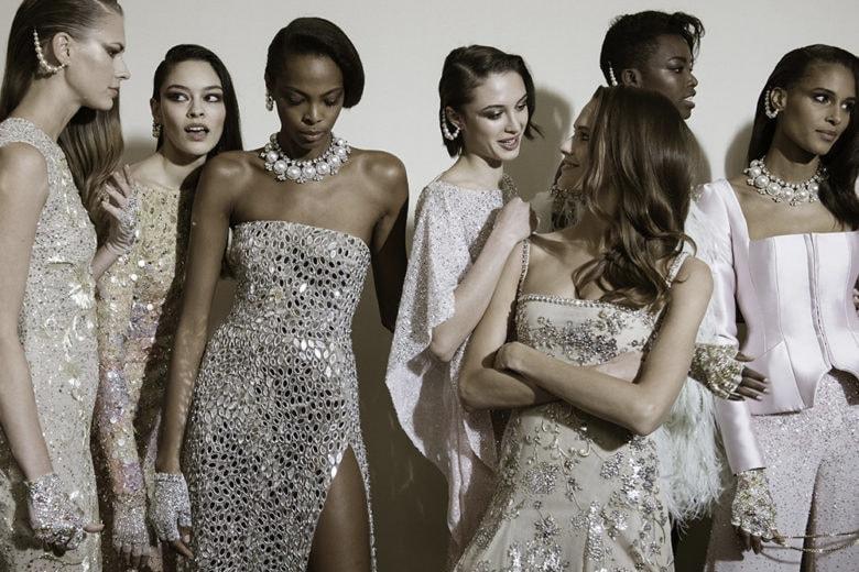Abiti da cerimonia: i modelli da comprare con i saldi