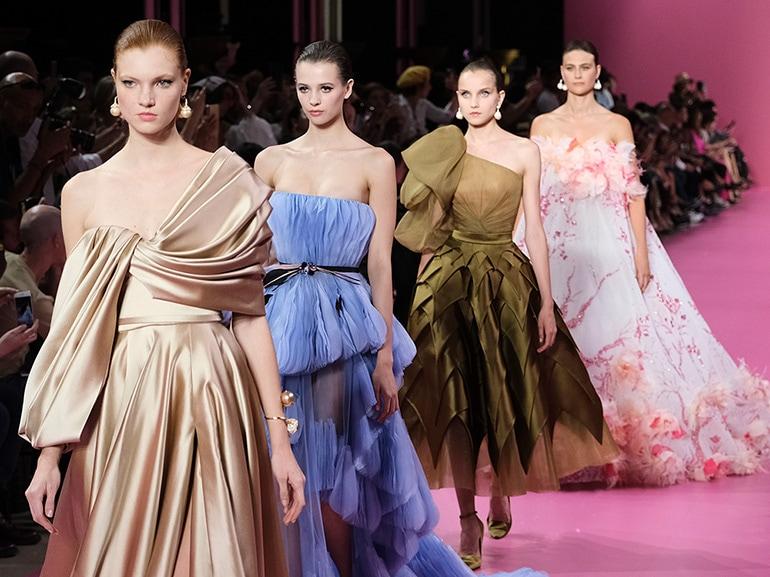 COVER-abiti-da-sposa-haute-couture-MOBILE