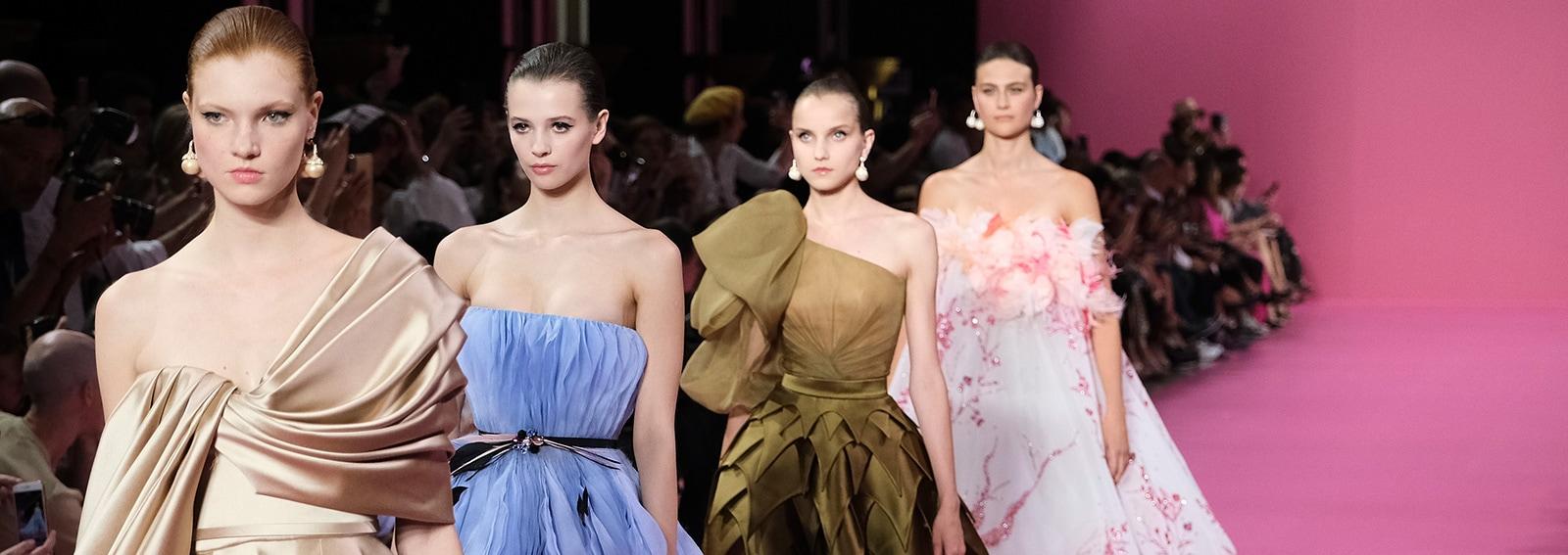 COVER-abiti-sposa-haute-couture-DESKTOP
