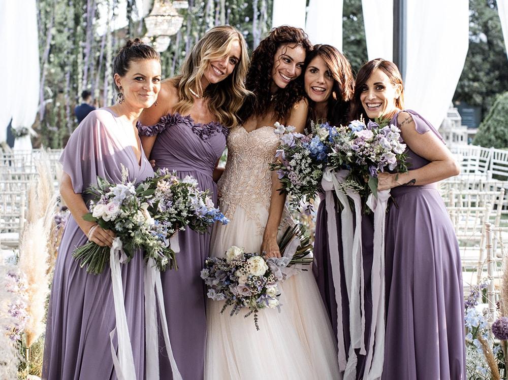 COVER-paola-turani-matrimonio-EVIDENZA