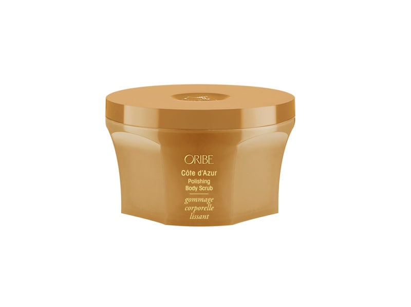 Cote-d_-Azur-Polishing-Body-Scrub