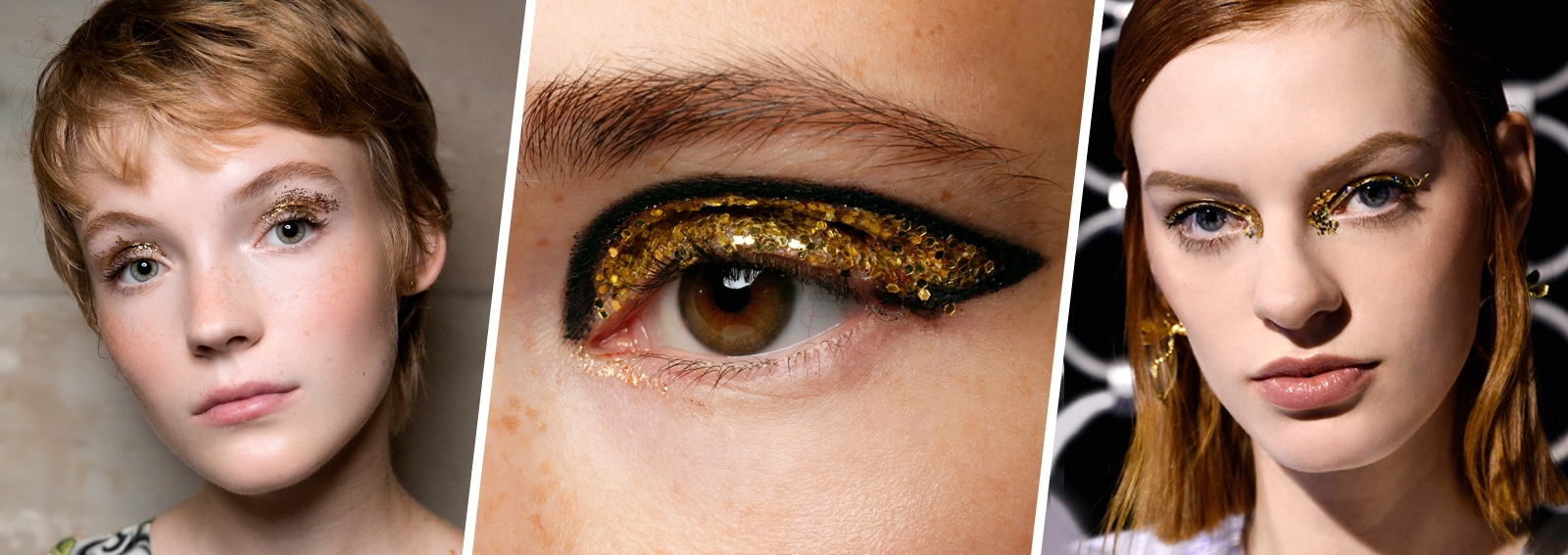 DESKTOP_makeup_oro_bronzo