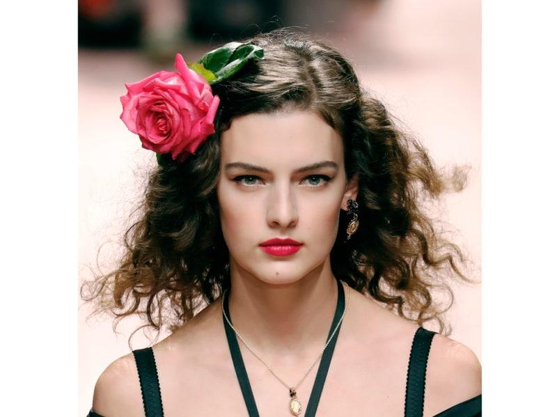 Dolce-n-Gabbana_bty_W_S19_MI_085_3055289