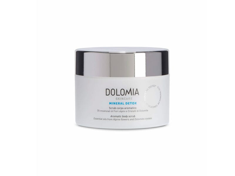 Dolomia_Scrub-Corpo-Aromatico