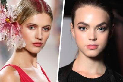 Trucco labbra estivo: i rossetti perfetti per esaltare l'abbronzatura