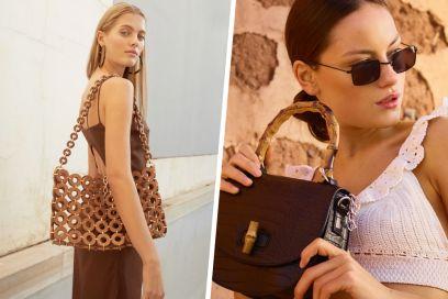 11 borse estive da avere sempre con voi (sia in vacanza che in città)