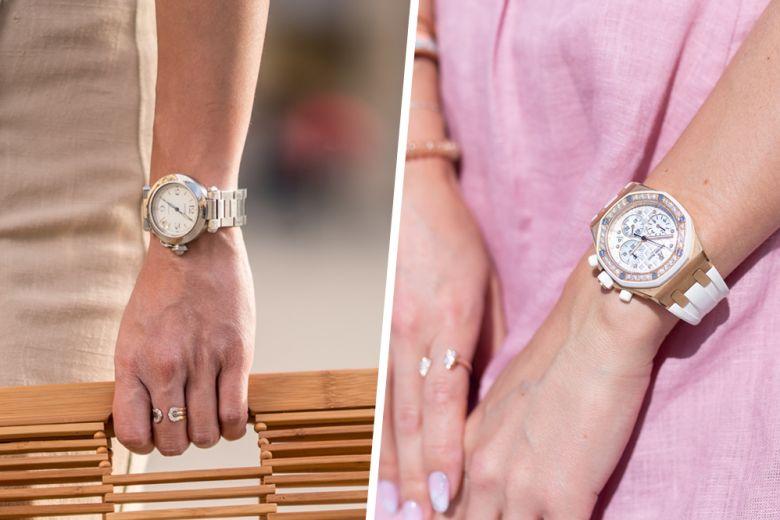 Orologi: i modelli più colorati e cool perfetti per l'estate