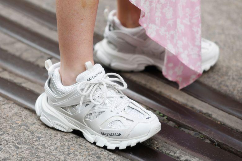 11 sneakers estive super cool che vorrete avere subito ai piedi