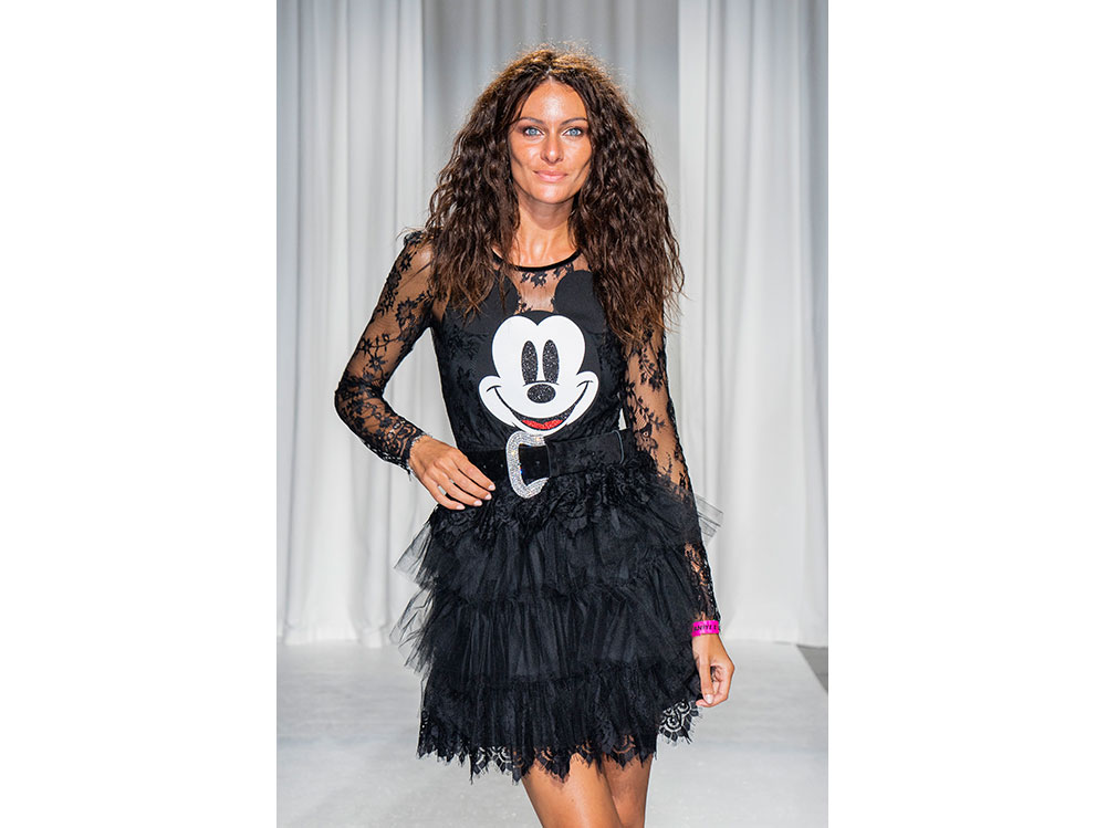 Fashion-Show-Aniye-By_Paola-Turani