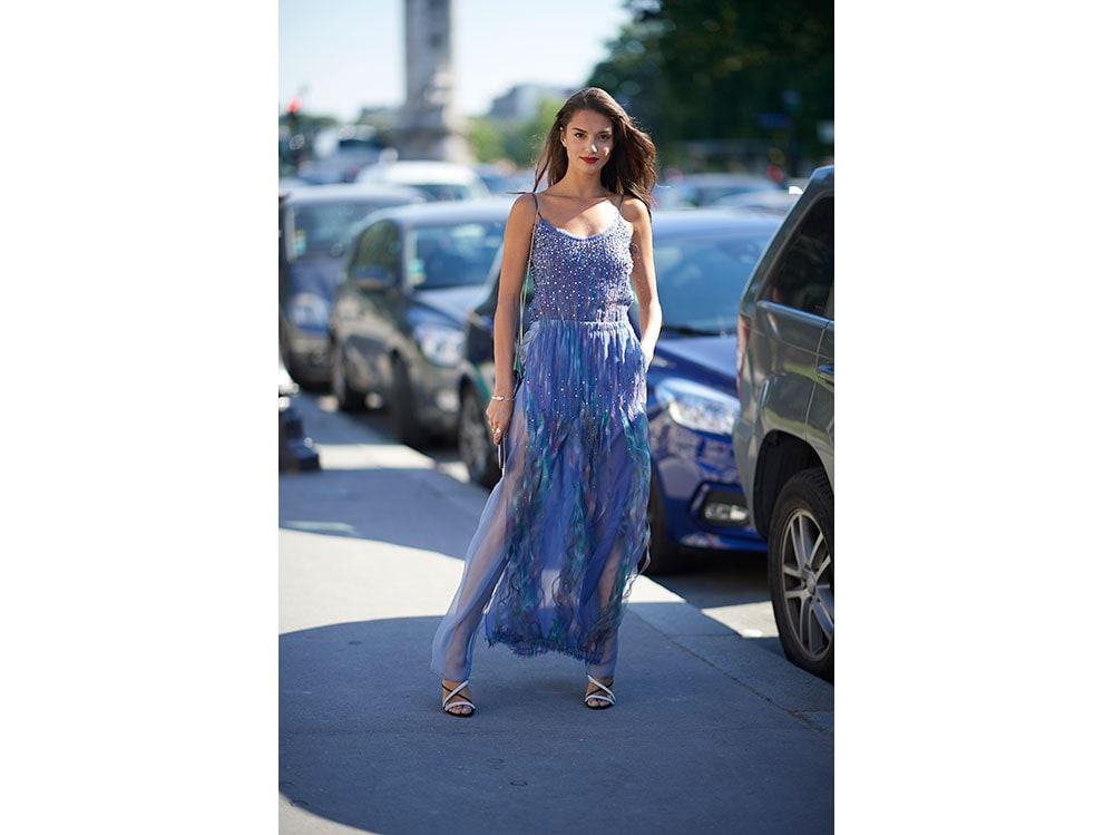 _Gabrielle-Caunesil-seen-outside-the-Giorgio-Armani-Prive–getty