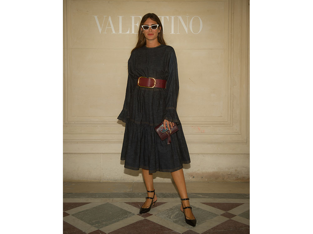 Gala-Gonzales-valentino-couture-press-office