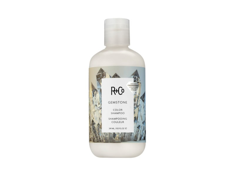 Gemstone-Shampoo-241ml