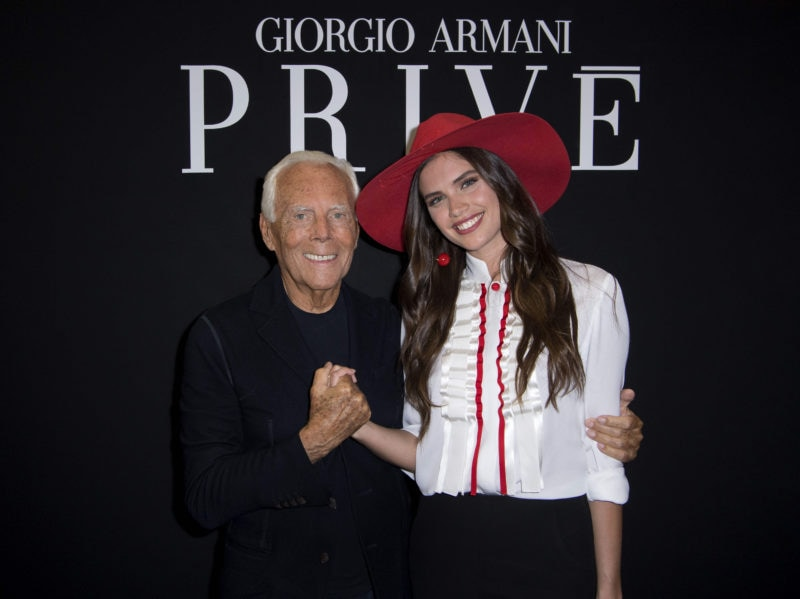 Giorgio-Armani-and-Sara-Sampaio—ph.-Stefano-Guindani-SGP