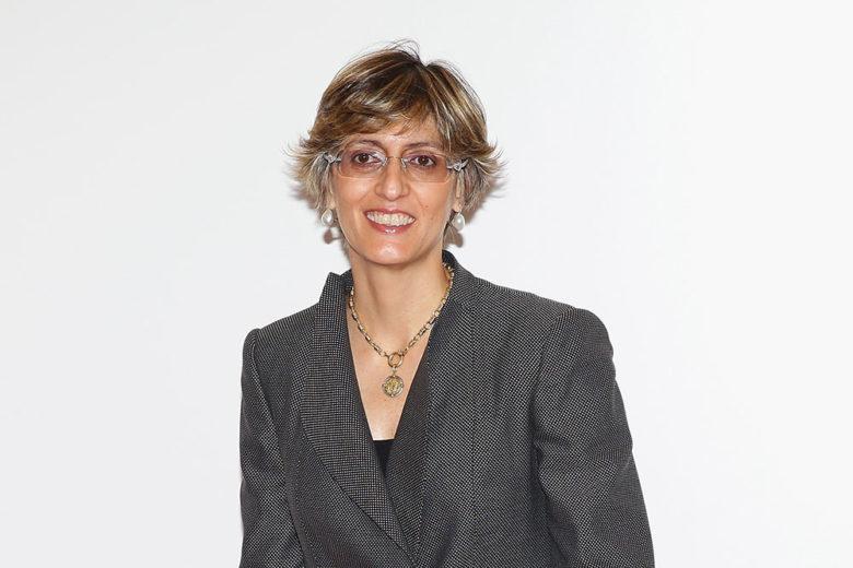 Giulia Bongiorno: «Nessuna sarà più sola»