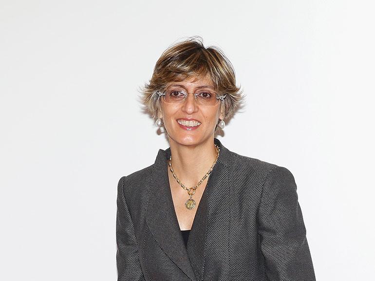 Giulia-Bongiorno-cover-mobile