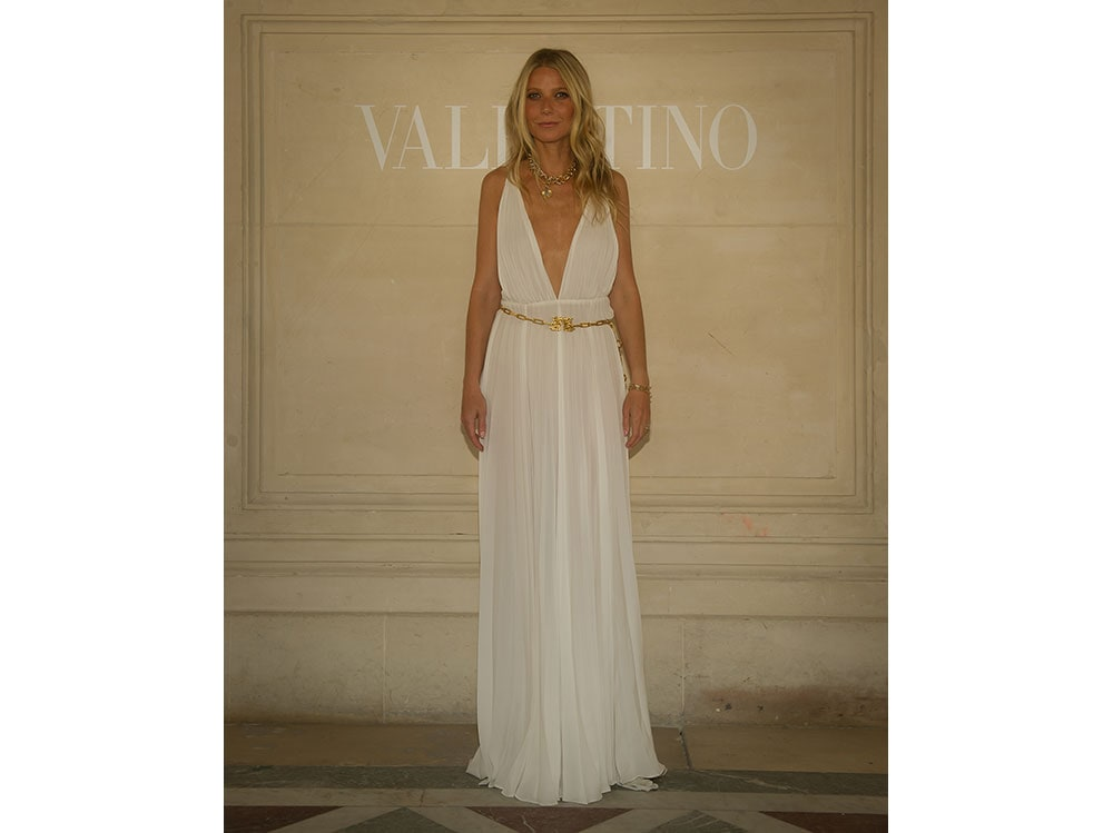 Gwyneth-Paltrow-valentino-couture-press-office