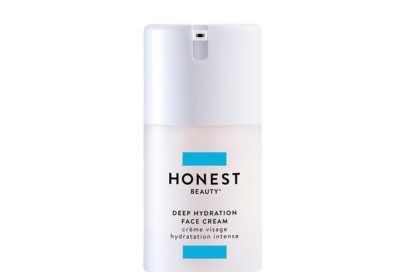 Honest-Beauty_Deep_Hydration_Face_Cream