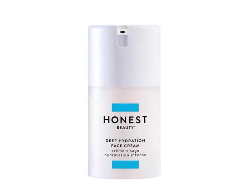 Honest-Beauty_Deep_Hydration_Face_Cream