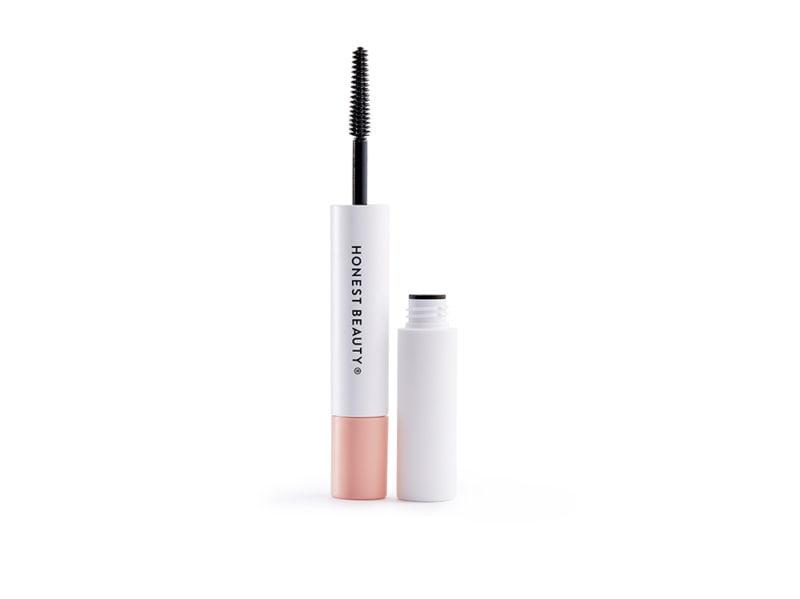 Honest-Beauty_Extreme-Length-Mascara-+-Lash-Primer