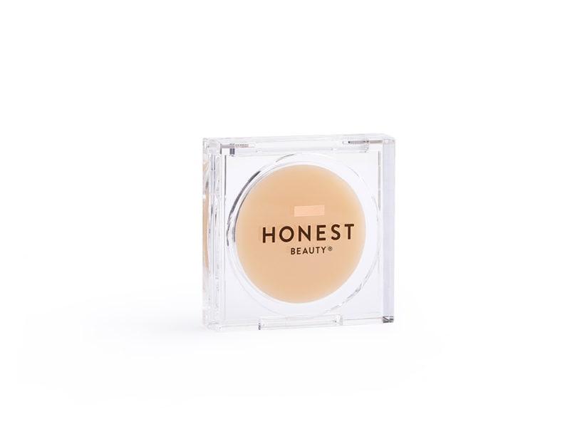 Honest-Beauty_Magic_Balm
