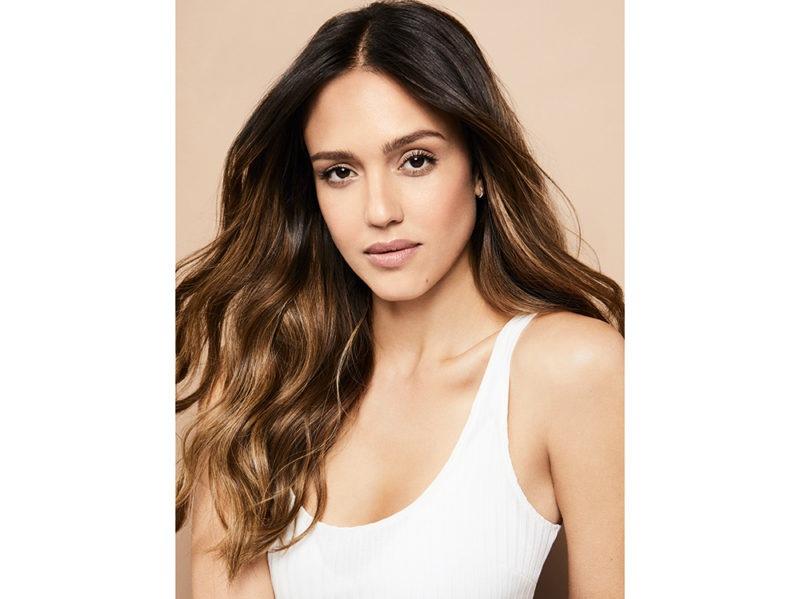 Jessica-Alba_Honest-Beauty_Douglas-1