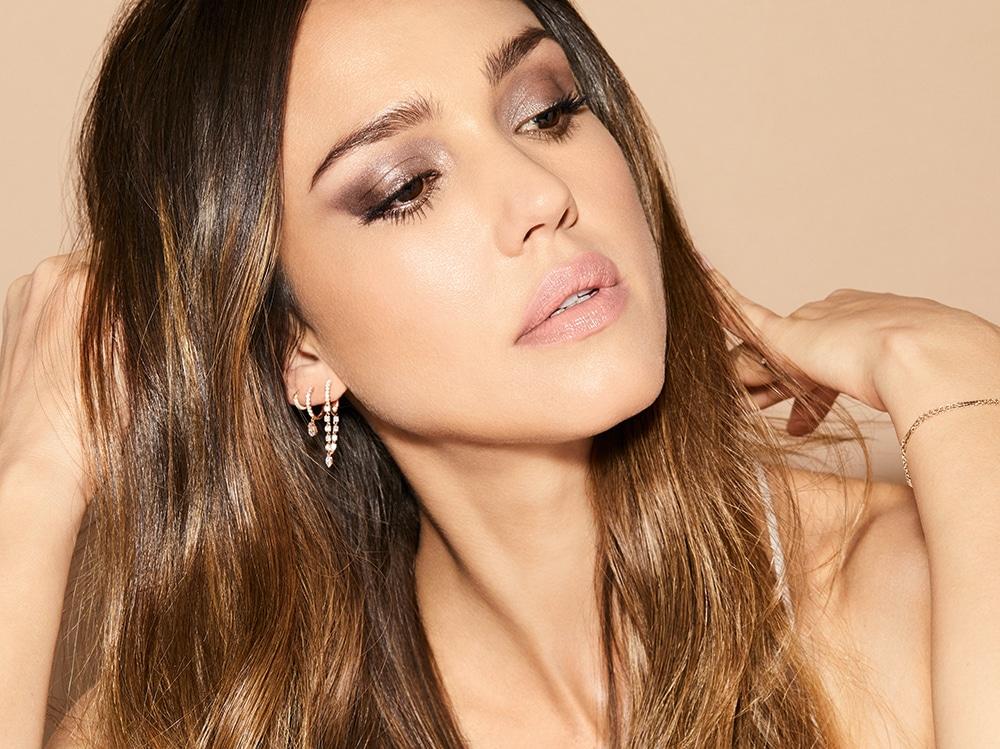 Jessica-Alba_Honest-Beauty_Douglas-6