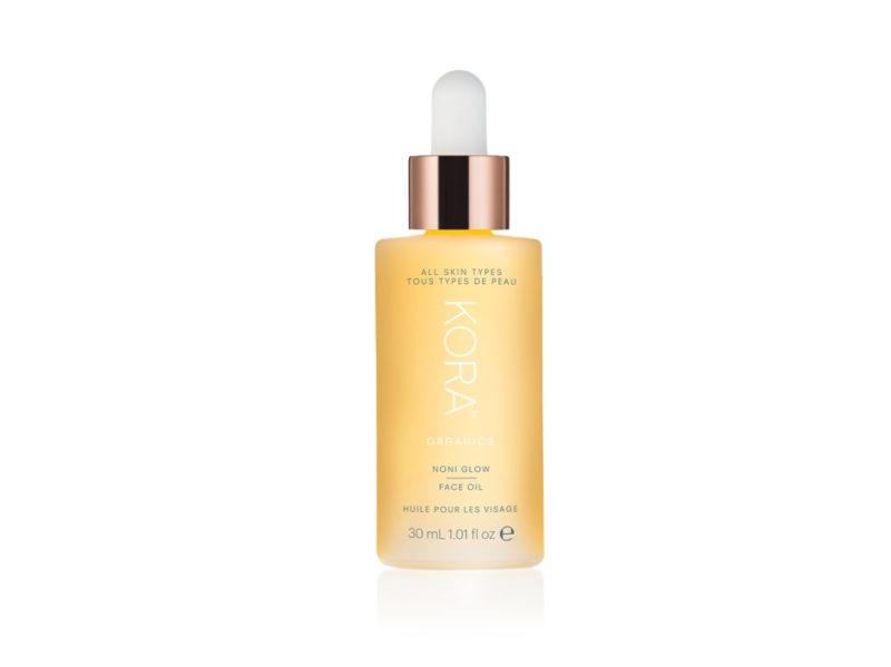 KORA-Organics_Noni-Glow-Face-Oil