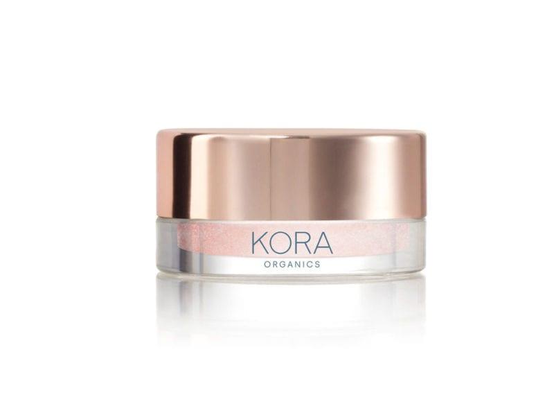 KORA-Organics_Rose-Quartz-Luminizer