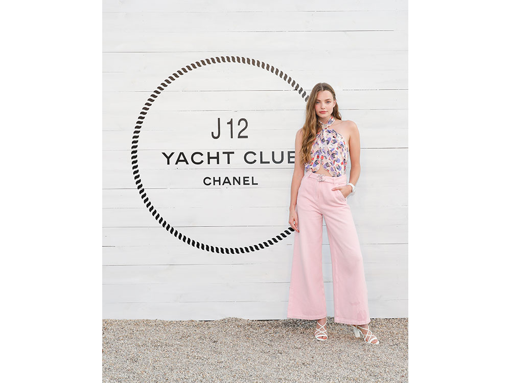 Kristine_FROSETH_J12_Launch_Hamptons_July_2019_25