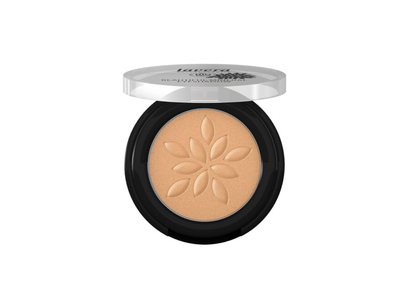LAVERA–Beautiful-Mineral-Eyeshadow-Golden-Copper