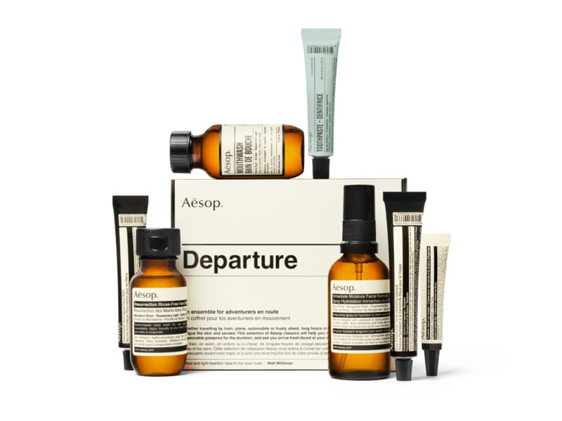 Large-JPEG-Aesop-Kits-Departure-with-Product-C