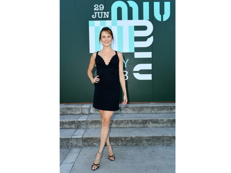 MIU-MIU-JOCKEY-CLUB-2020_Ana-Girardot