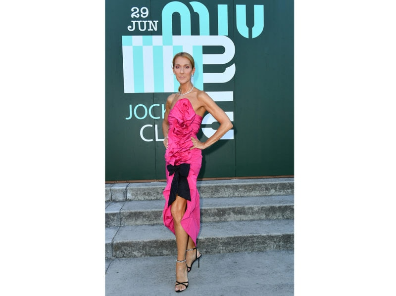 MIU-MIU-JOCKEY-CLUB-2020_Celine-Dion