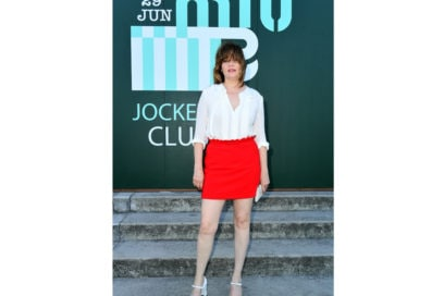 MIU-MIU-JOCKEY-CLUB-2020_Emmanuelle-Seigner