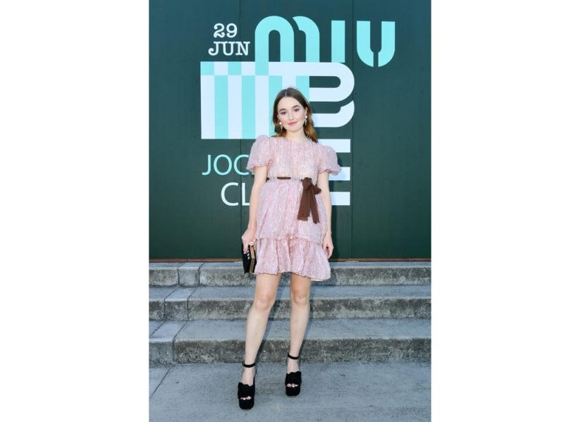 MIU-MIU-JOCKEY-CLUB-2020_Kaitlyn-Dever