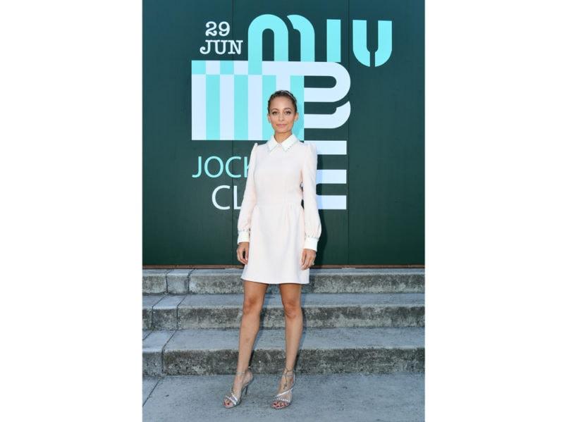 MIU-MIU-JOCKEY-CLUB-2020_Nicole-Richie