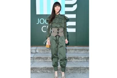 MIU-MIU-JOCKEY-CLUB-2020_Victoria-Cabello