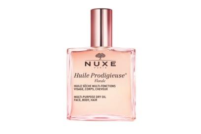 Nuxe_Huile-Prodigieuse-Florale