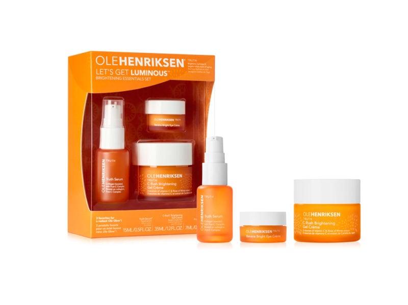 OLEHENRIKSEN_Lets-Get-Luminous-Set