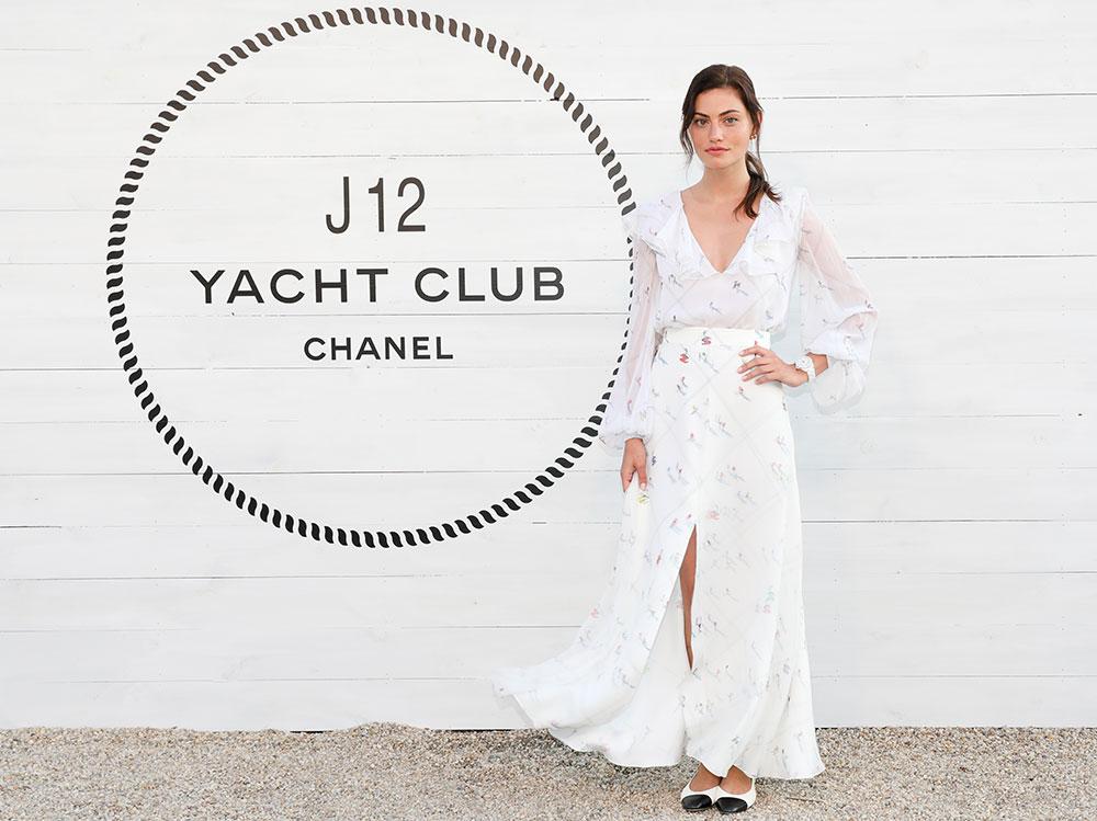 Phoebe_TONKIN_J12_Launch_Hamptons_July_2019_3